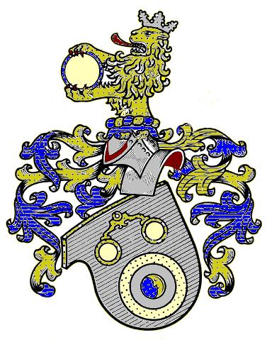 Logo: Optik Gaudek