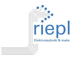 Riepl Elektrotechnik