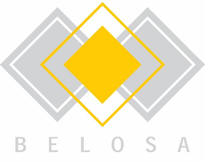 Logo: Belosa Fliesen- und Plattenbau GmbH