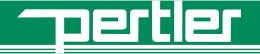Logo: Johann Pertler Installationen GmbH