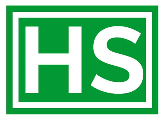 Logo: Haus & Sicherheit - Michael Schöttl