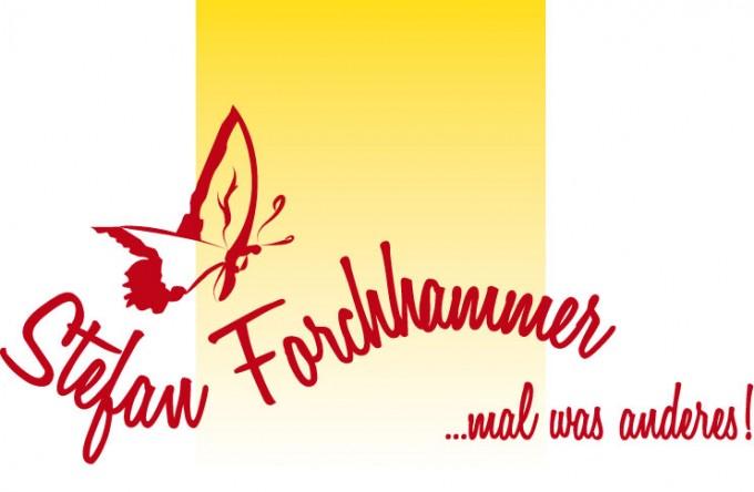 Logo: Forchhammer GmbH & Co KG