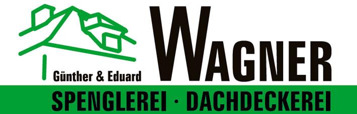 Logo: Günther und Eduard Wagner GbR