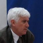 Revisor - Johann Weindl