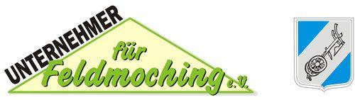 Unternehmer für Feldmoching e.V.