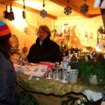 Adventsmarkt 2014 - Geschenke