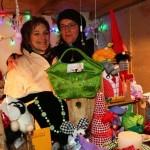Adventsmarkt 2014 - Geschenke-Schmuck