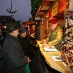 Feldmochinger Adventsmarkt 2016