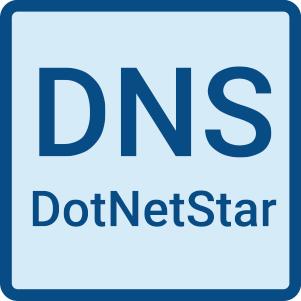 DotNetStar GmbH