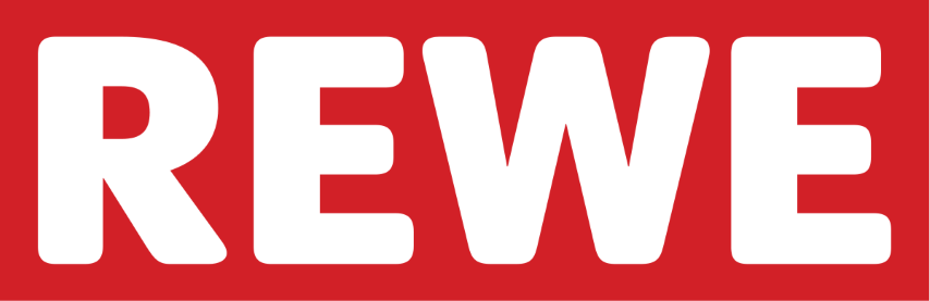Logo: REWE Serdar Kayacan oHG