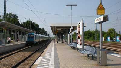 Beitragsbild Kolumne Feldmochinger Bahnhof Toilettenmangel