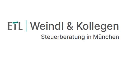 ETL Weindl & Kollegen Steuerberatungsgesellschaft mbH